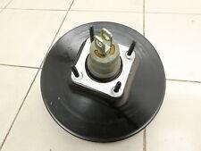 Bremskraftverstärker für Mazda 3 BK 06-09 1,6 MZ-CD 80KW BP8J-43950D