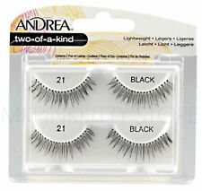 Andrea Two-of-a-Kind (Twin Pack) 1 PAIR PICK ANY STYLE **NEW**