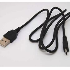 micro usb&charger cable for Samsung I9100 Galaxy S2 I9018  sa