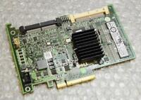 Dell WY335 0WY335 PowerEdge 1950 2950 Perc 6 / Je SAS Raid Manette Carte