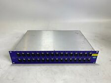 CTP Systems Audio switcher ASW248