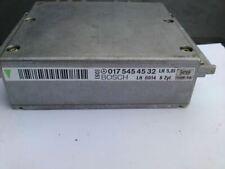 Mercedes 0175454532 ECU Control Unit   W140 S500