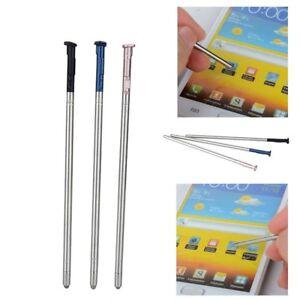 """LG Stylo 4 Q Stylus Q710 Q710MS Q710CS 6.2"""" Touch Stylus S Pen Replacement Part"""