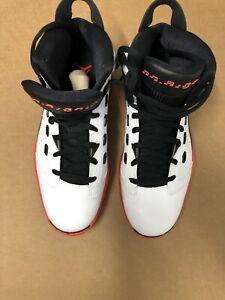 Air Nike Jordan 428817-123