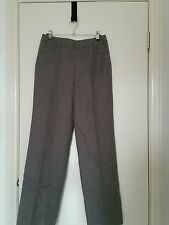 Designer Ladies Pants By NW3 Size 10