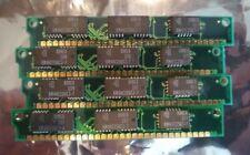 1MB (4 X 256KB) FPM Parity DRAM 70NS