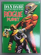 Dan Dare: Rogue Planet / Hawk Book 6