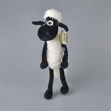 35cm Shaun Sheep Plush Toy, NICI Kids Baby Doll Gift Free Shipping