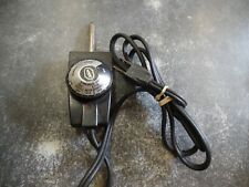 Sunbeam Electric Heat Control Temperature Probe 1550 Watts Rc35 Fits Fp-P Other