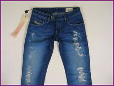BNWT DIESEL NEVY 8PT 008PT JEANS 26x32 26/32 26x32,68 26/32,68 MADE IN ITALY