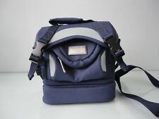 Antler Camera Equipment Shoulder Bag 18 x 11 x 9 cm