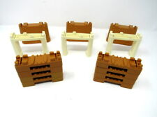 Tomy Thomas The Train Replacement Parts Risers
