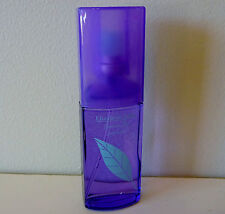 1x Elizabeth Arden Green Tea Lavender EDT Spray Perfume, 15ml, Brand New