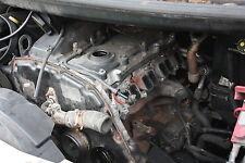 FORD TRANSIT MK6 2.4 Di D2FA D2FB 90BHP ENGINE MOTOR LOW MILEAGE BARE 2000-2006
