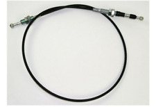 Honda Genuine 21-inch Mower Gear Change Cable to suit Buffalo HRU216