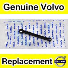 Genuine Volvo S80 II (07-09) (D5/2.4D) Euro 4 Swirl Flap Link (D5244T4, T5,)