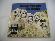 /33516788/ Deep Purple - in Rock 1xlp Rhino
