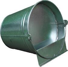 Geflügeltränke Eimertränke - Tränkeneimer (12 l) (41132)