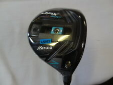 Mizuno JPX 900 Ladies Fairway Wood 7/21  Right Hand  9426
