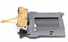 Sony Alpha 7 a7 Camera Shutter Unit Assembly Replacement Repair Part