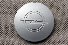 Original OEM GM Opel Kadett E 1307675 Alloy Wheel Center Plastic Cap Cover Hub