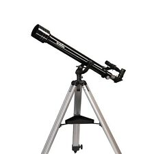 Sky-Watcher Mercury 607 Astronomy &  Stargazing Refractor Telescope MPN 10718