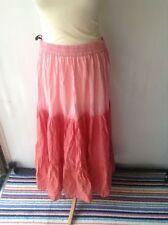 Dorothy Perkins Full Length Maxi Skirts for Women