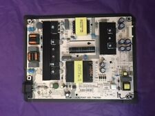 TV Power Supply Boards for sale | eBay