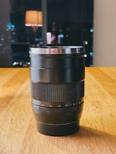 ZEISS Distagon T 35mm f/1.4 ZF ZE Lens For Canon EF