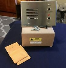 Cornell  Communications 4511 Nurse Call Equipment Patient Station