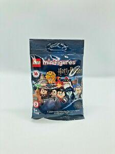 LEGO® Harry Potter Minifiguren | NEU u. OVP | Lego 71028