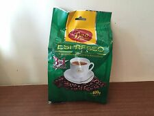 Dao Coffee Espresso instant coffee 100% Arabica! 600g bag