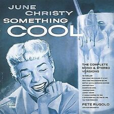 Remastered Jazz Cool Music CDs & DVDs
