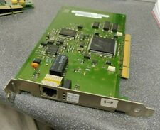 IBM 2968 91H0397 Type 9-P 10/100Mbps Ethernet PCI Adapter