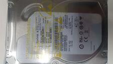 750 GB SAS IBM/Seagate System x st1000nm0011 7200 RPM