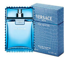 Versace Man Eau Fraiche 100 ml Branded Perfume