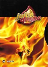 Juice Drops #64 allFIRE All Fire 1 Disc