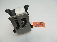 08 09 SCION XB SHIFTER AUTOMATIC TRANSMISSION FLOOR CONSOLE GEAR SELECTOR CAR OE