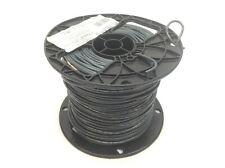 Carol Brand 76502.18.10 (4) 1YRA9 18 AWG TFF 600V 4lbs 15OZ Spool Gray