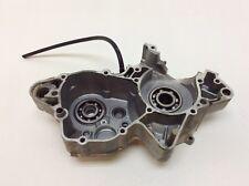 1990 90 Yamaha Yz125 Left Engine Case B369