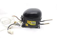Hotpoint FFA70 (NLE11KK.3) compressore/POT R600