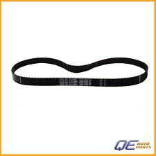 Engine Timing Belt Continental Fits: Infiniti Nissan 200SX 300ZX D21 Maxima
