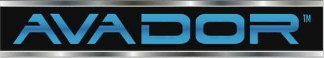Avador Business Group