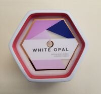 Bath & Body Works Geometric Single Wick Scented Candle ~Choose your favorite(s)!