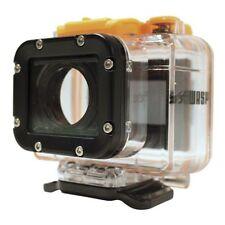 WASPcam 9997 Waterproof Camera Casing (for Gideon 9902/9904)