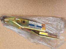 ORIGINAL OPEL Bügel, Scharnier Motorhaube NEU Calibra Vectra A rechts 90227878