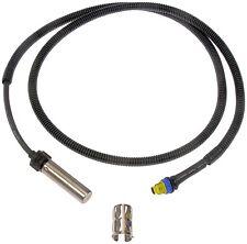 HD Solutions 970-5601 Rear Wheel ABS Brake Sensor
