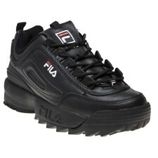 FILA Clothes, Shoes & Accessories for Kids for sale | eBay