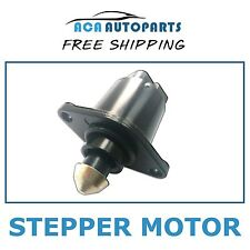 FIT FORD FALCON BA AU BF FG VIALLE LPG GAS CONVERTER STEPPER MOTOR BRAND NEW