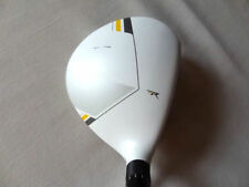 TaylorMade RBZ Stage 2 Tour  Fairway 3/14.5 Degree Stiff LH No Head Cover 7367